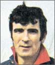 Хосе Анхель Ирибар