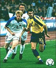 Россия украина 1998 футбол [PUNIQRANDLINE-(au-dating-names.txt) 69