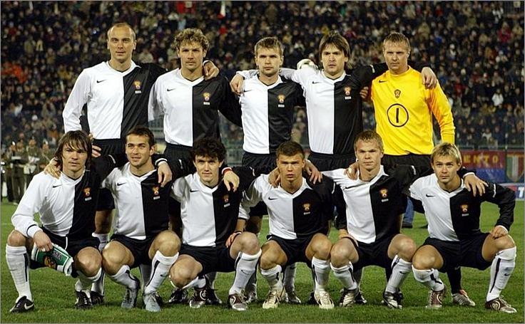 футбол 2005 скачать через торрент - фото 2