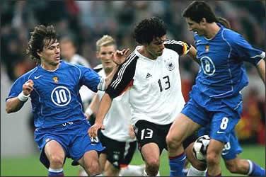 футбол 2005 скачать через торрент - фото 10