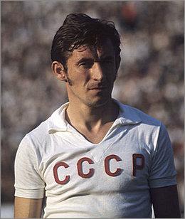 Fútbol soviético Kaplichny_02