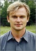 http://www.rusteam.permian.ru/players/photos/tishkov/tishkov_01.jpg